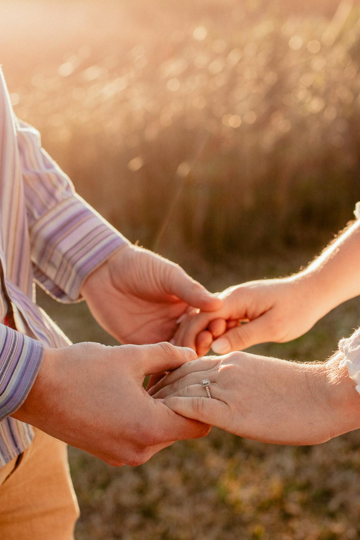 Engagement-Photographer-Beaufort-North-Carolina-5.jpg