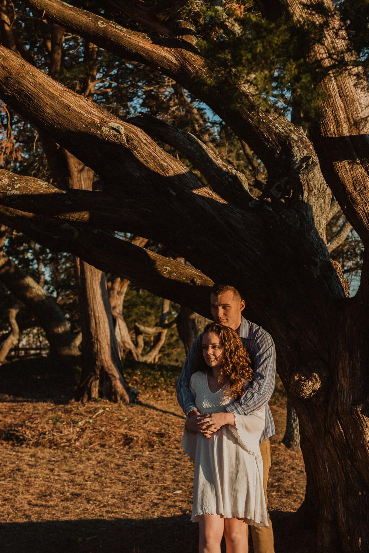 Engagement-Photographer-Beaufort-North-Carolina-8.jpg