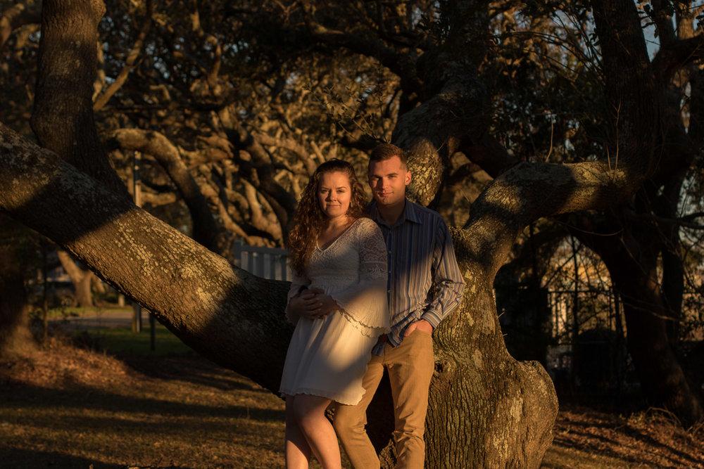 Engagement-Photographer-Beaufort-North-Carolina-9.jpg