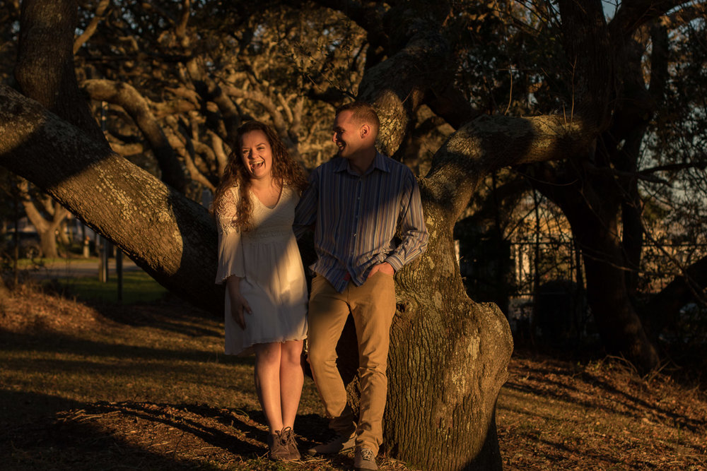 Engagement-Photographer-Beaufort-North-Carolina-10.jpg