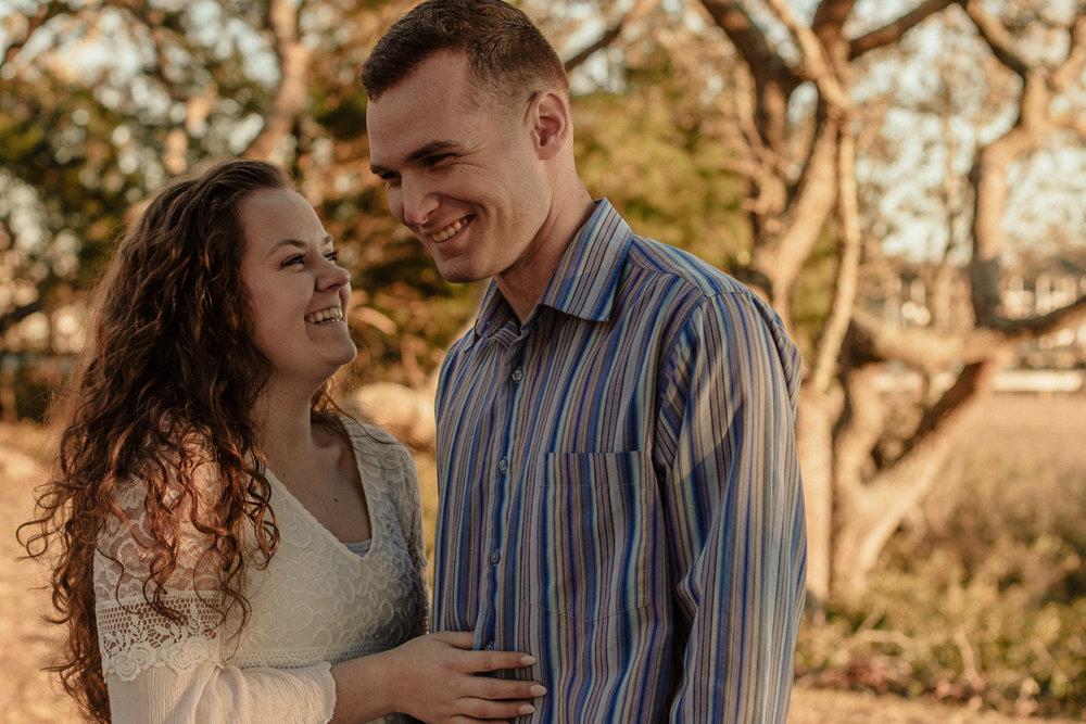 Engagement-Photographer-Beaufort-North-Carolina-11.jpg