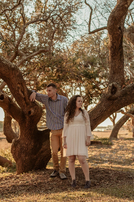 Engagement-Photographer-Beaufort-North-Carolina-12.jpg