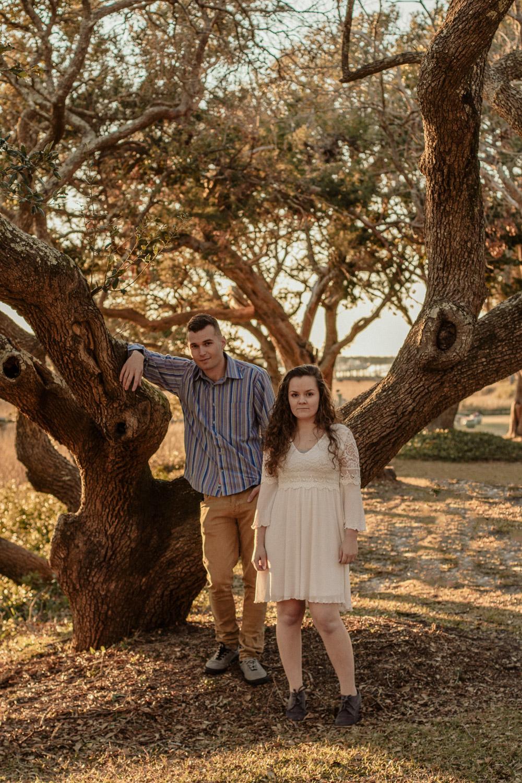 Engagement-Photographer-Beaufort-North-Carolina-13.jpg