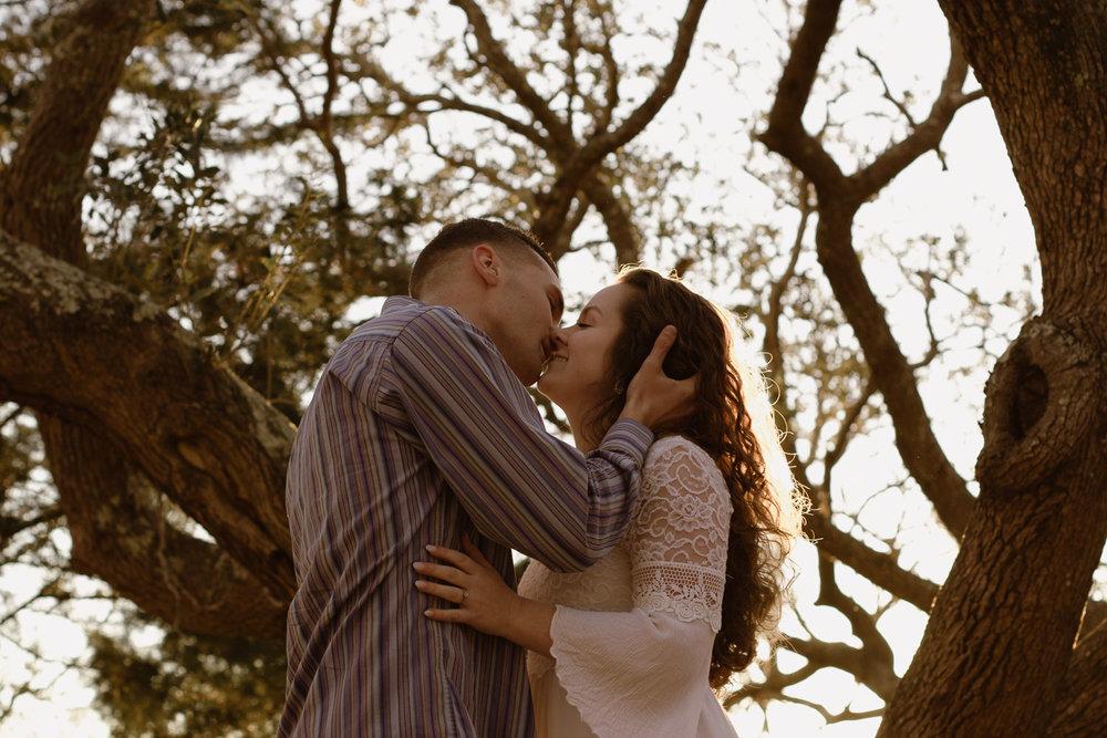 Engagement-Photographer-Beaufort-North-Carolina-15.jpg