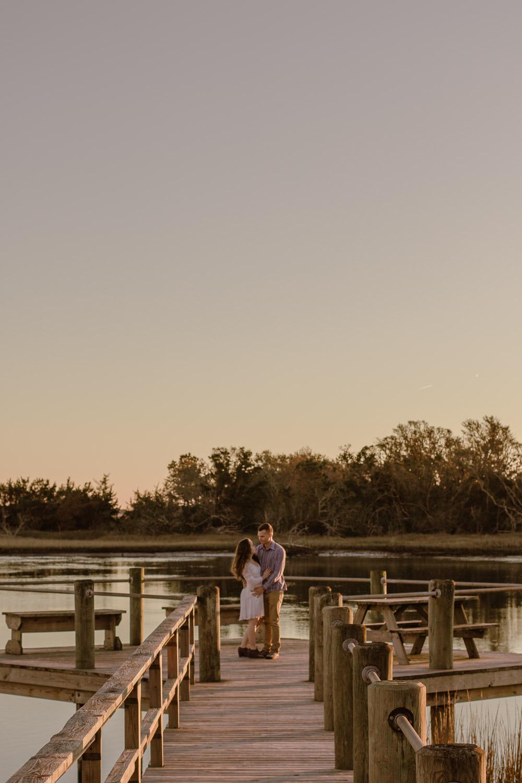 Engagement-Photographer-Beaufort-North-Carolina-18.jpg