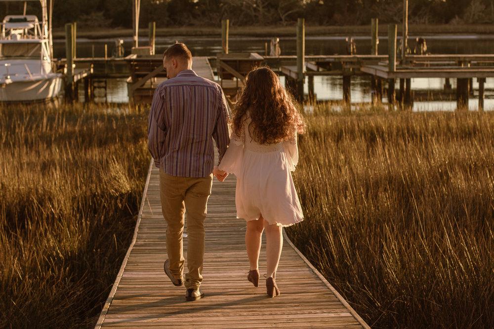 Engagement-Photographer-Beaufort-North-Carolina-17.jpg