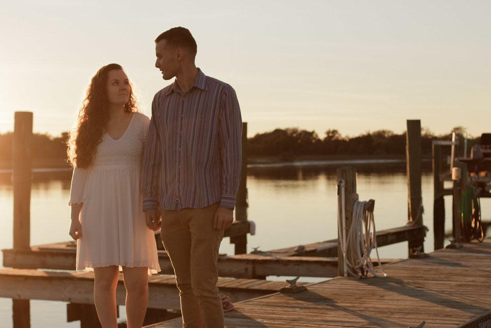 Engagement-Photographer-Beaufort-North-Carolina-19.jpg