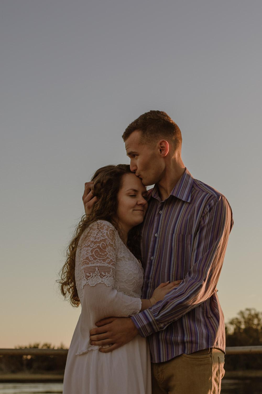 Engagement-Photographer-Beaufort-North-Carolina-20.jpg