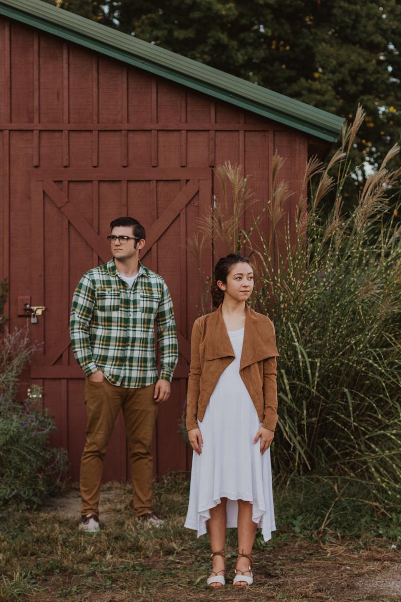 Appleworks-Engagement-Indiana-Photographer-1.jpg