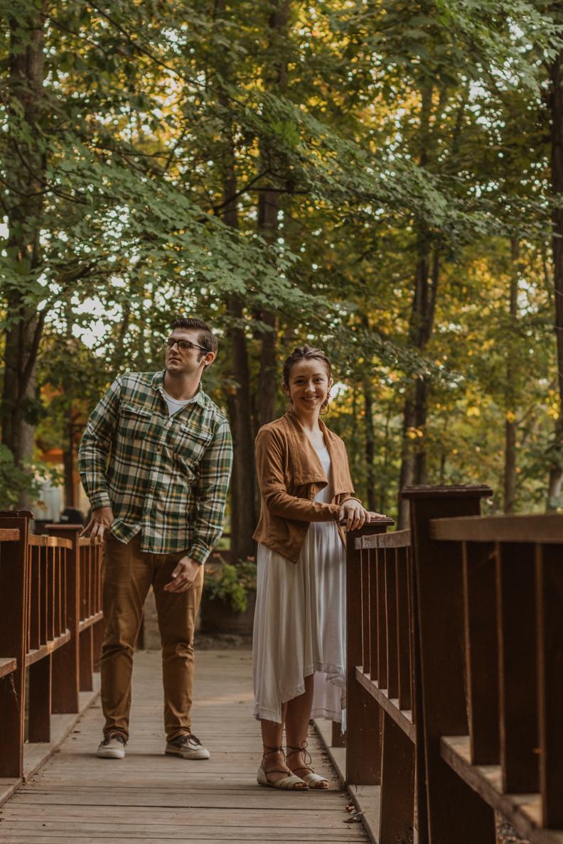 Appleworks-Engagement-Indiana-Photographer-6.jpg