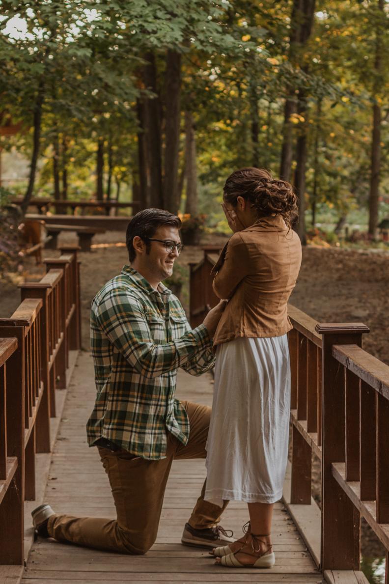 Appleworks-Engagement-Indiana-Photographer-7.jpg
