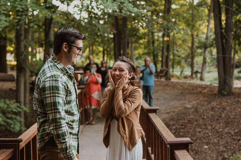 Appleworks-Engagement-Indiana-Photographer-10.jpg