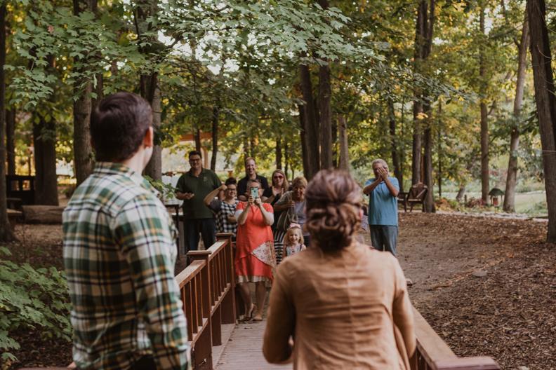Appleworks-Engagement-Indiana-Photographer-9.jpg
