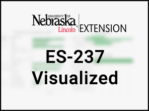 Nebraska ES-237 Graphic.png