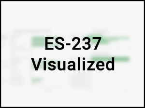 ES-237 Web Card.png