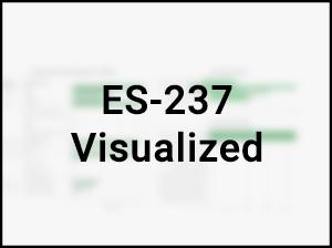 ES-237 Web Card.png