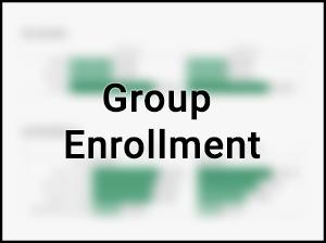 Group+Enrollment+Web+Card.png