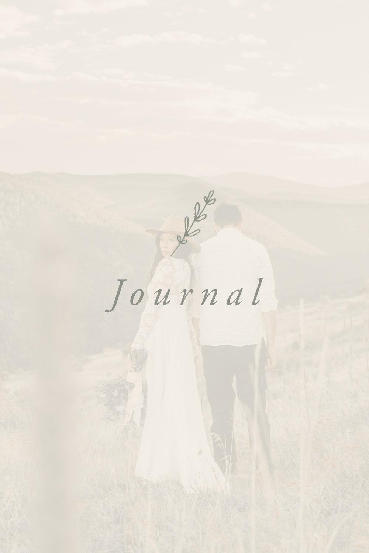 JournalHover.jpg
