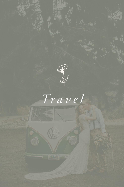 TravelHover.jpg