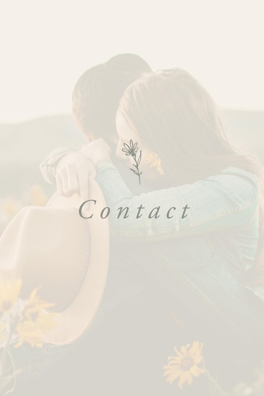 ContactHover.jpg