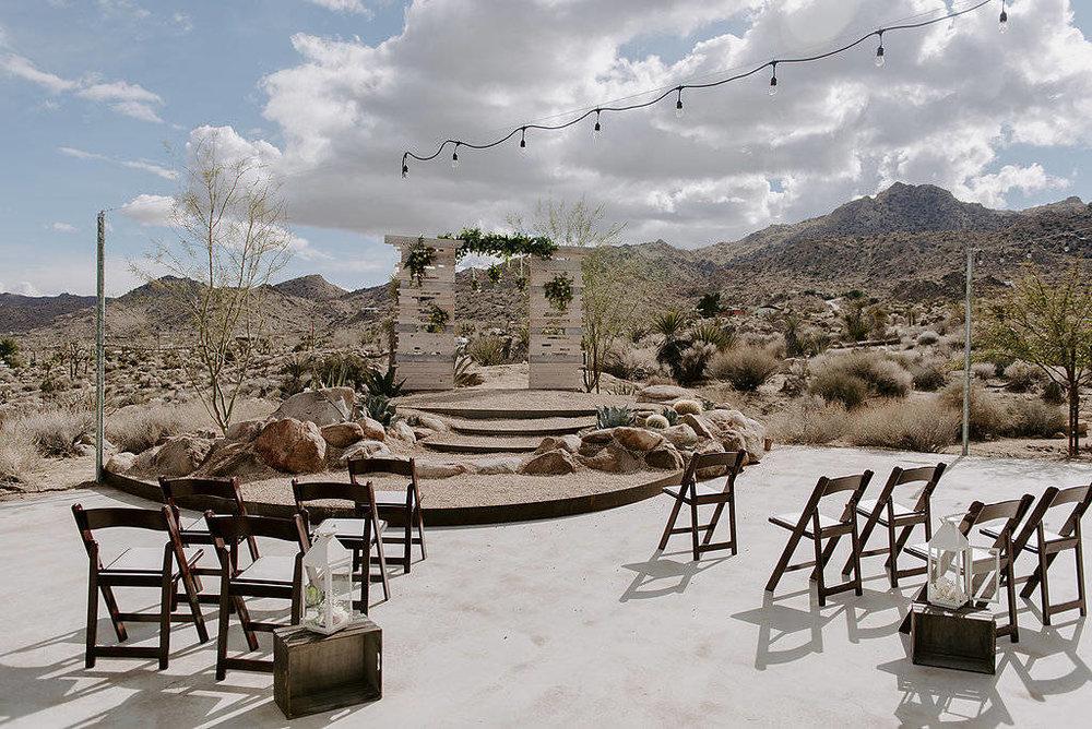 The Desert Lily Joshua Tree Wedding.jpg