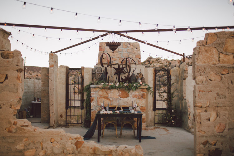 The Ruin Venue Joshua Tree Wedding.jpeg
