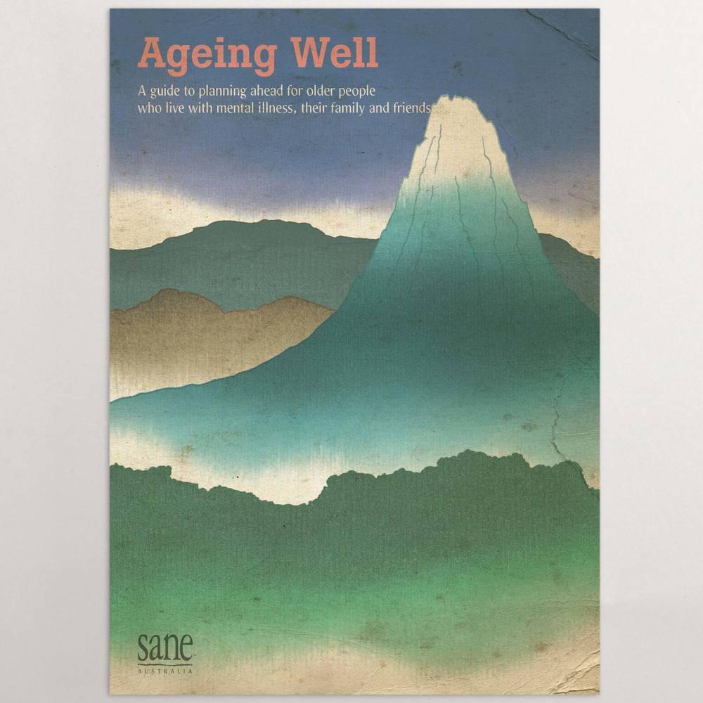 ageing-well.jpg