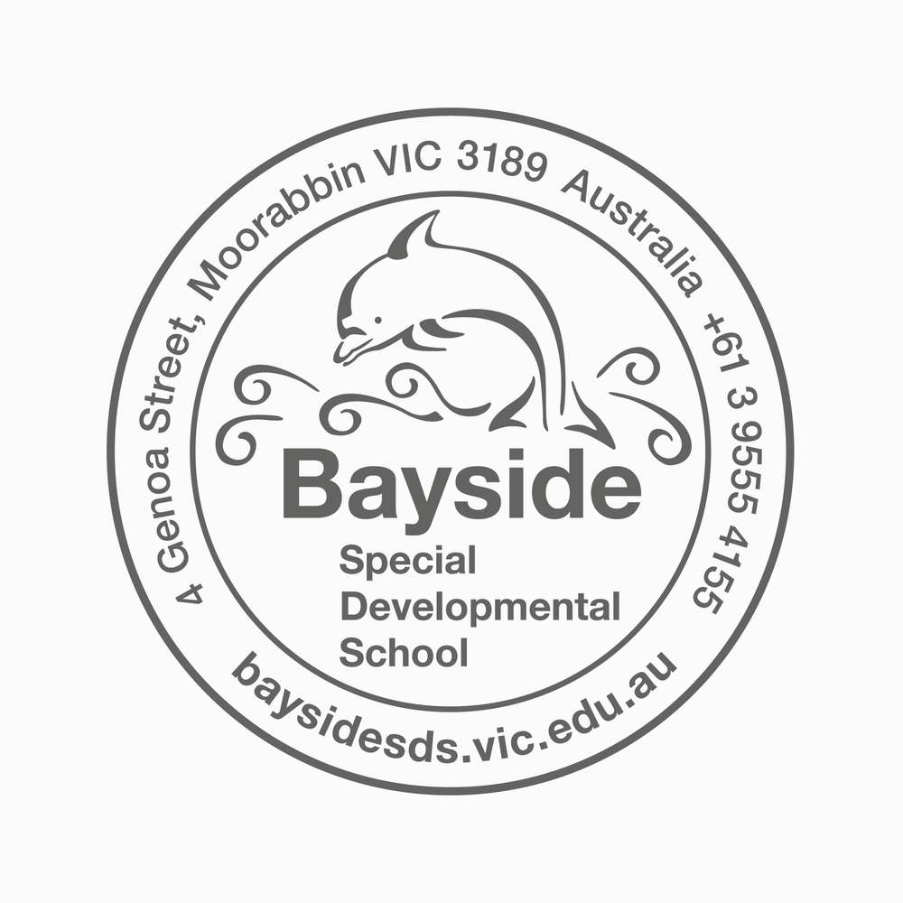 2733_07_bayside_seal_01.png