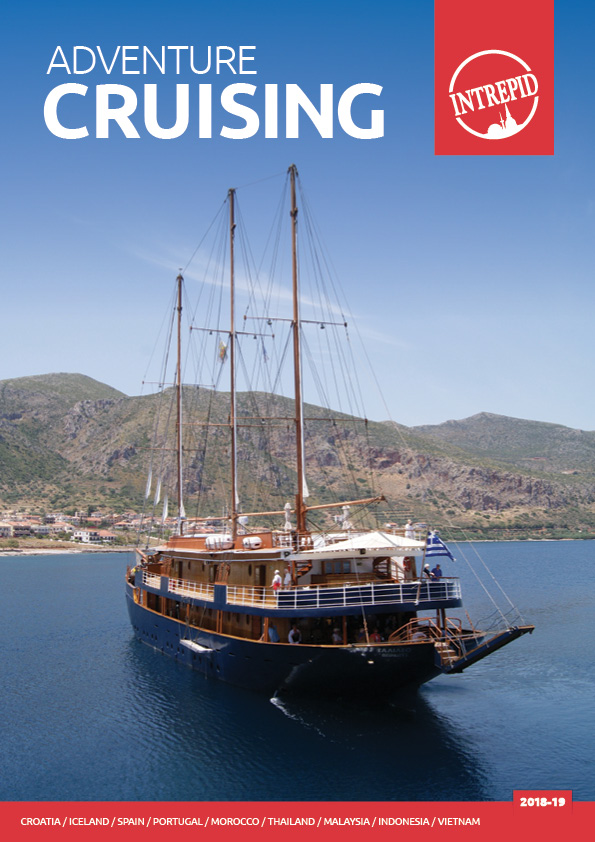 Intrepid_Adventure_Cruising_8pp-A4_cover-options_01.jpg