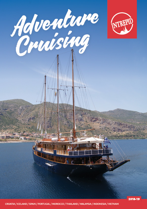Intrepid_Adventure_Cruising_8pp-A4_cover-options_06.jpg