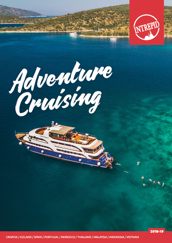 Intrepid_Adventure_Cruising_8pp-A4_cover-options_07.jpg