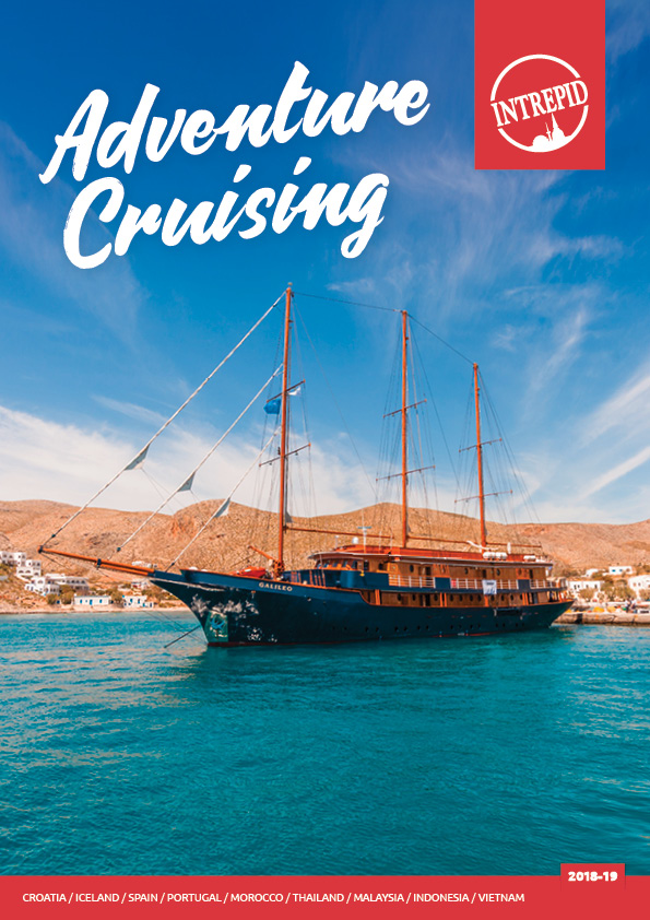 Intrepid_Adventure_Cruising_8pp-A4_cover-options_09.jpg