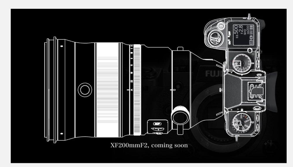 X-H1 lens.jpg
