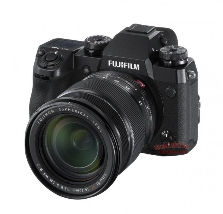 fuji-x-h1-camera1-1200x1151.jpg