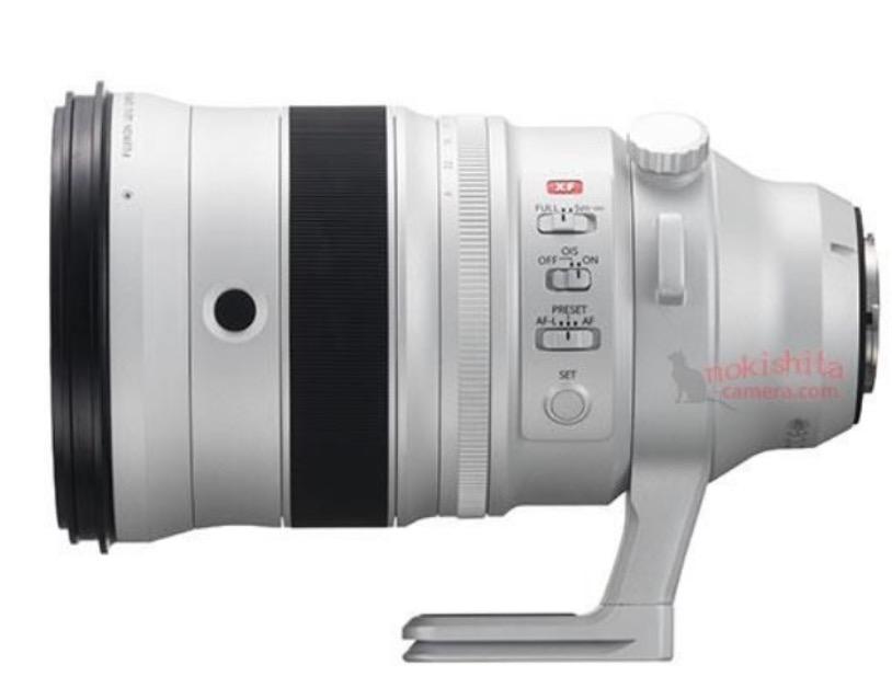 200mm f:2.jpg