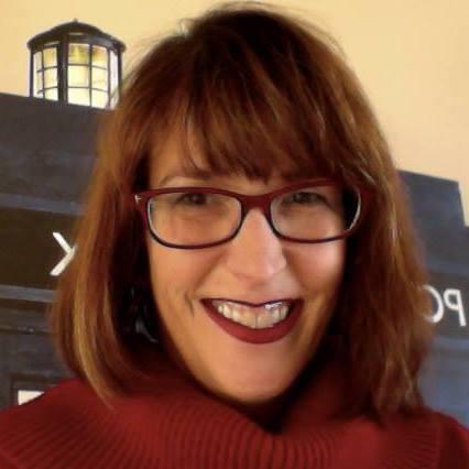 Carole Headshot.jpg