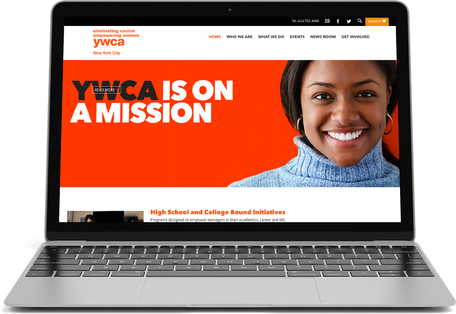 YWCA Web 1.png