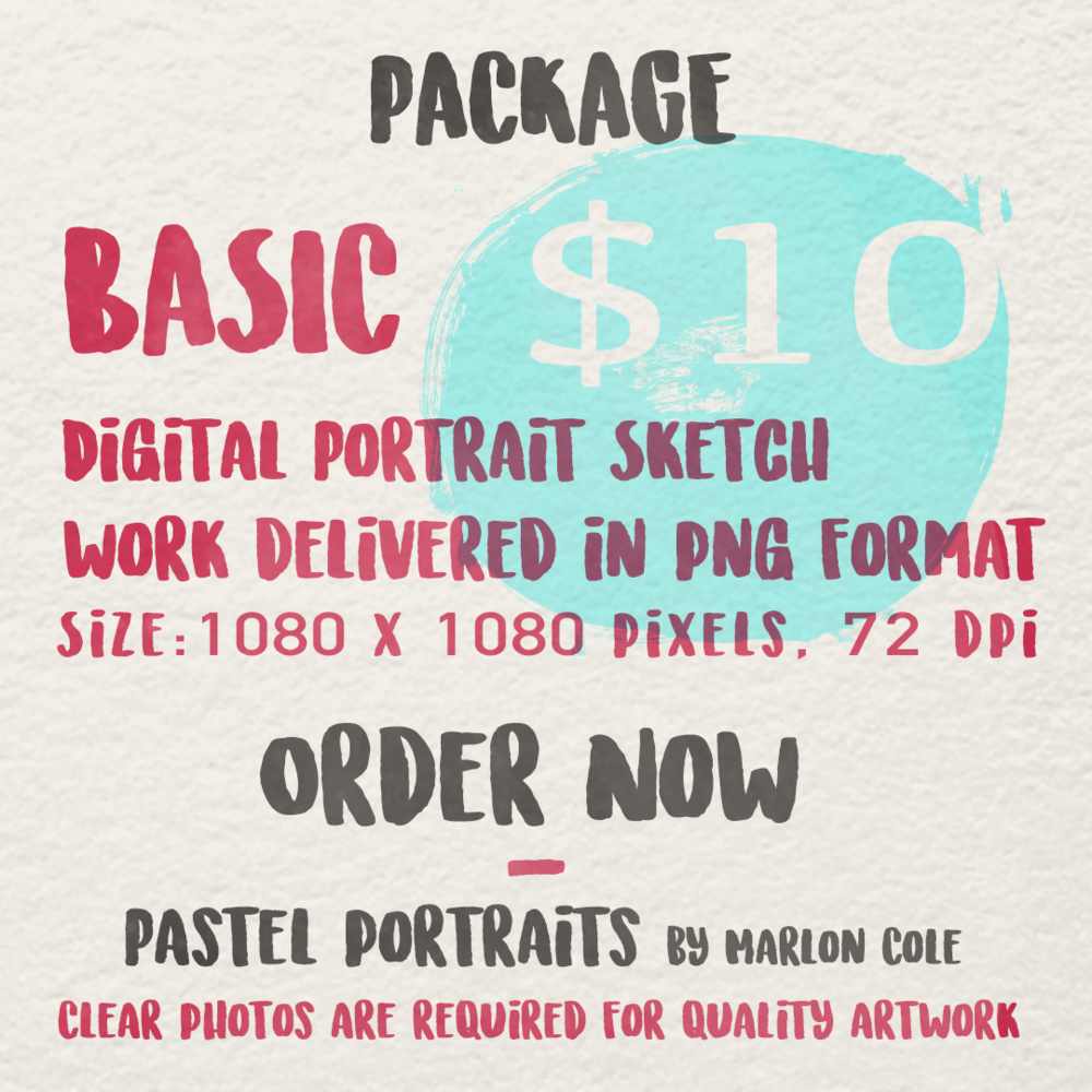 Basic Pastel Port Ad 1.png