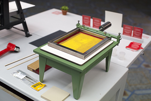Smallest_Printing_Company_Letterproeftuin_Chaumont_019.jpg