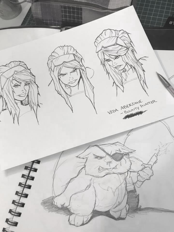 Cyterna+Character+design+post.jpg