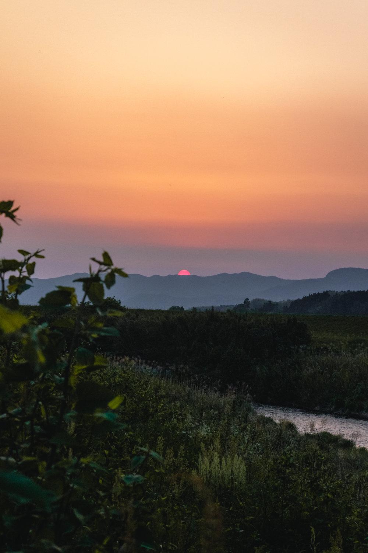 Ebino_Sunset.jpg