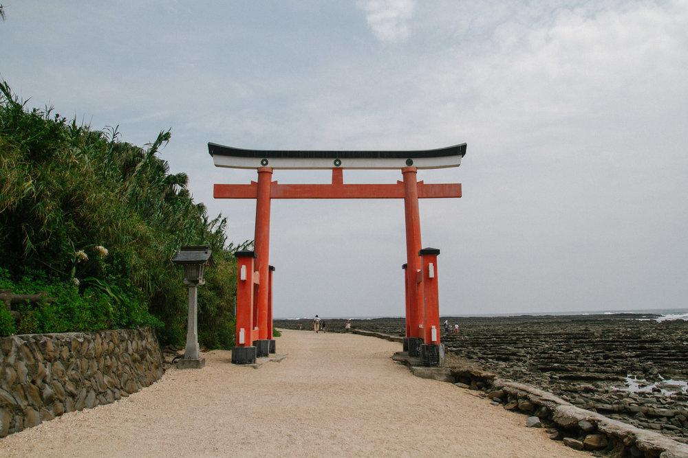 Aoshima_3.jpg