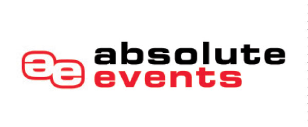 absolute_events_logo_edited-2.jpg