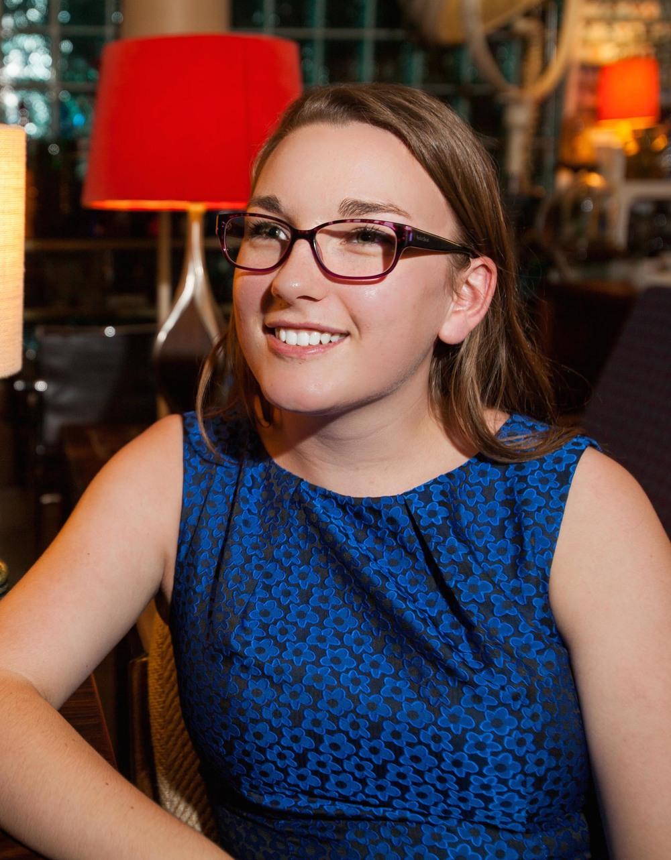 Kayleigh Pincott