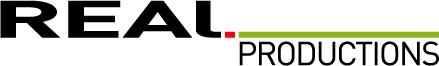 rp_logo.jpg