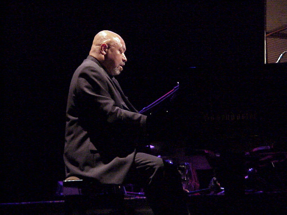 Kenny_Barron_Munich_2001.JPG