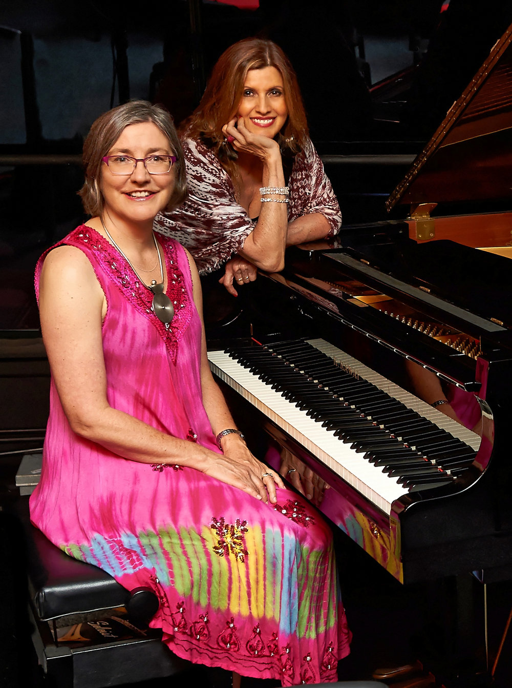 INGRID JAMES & LOUISE DENSON CROP.jpg