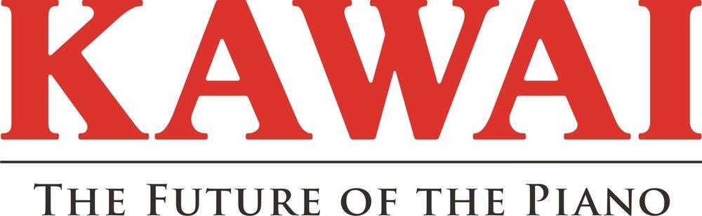 Kawai_Logo.jpg