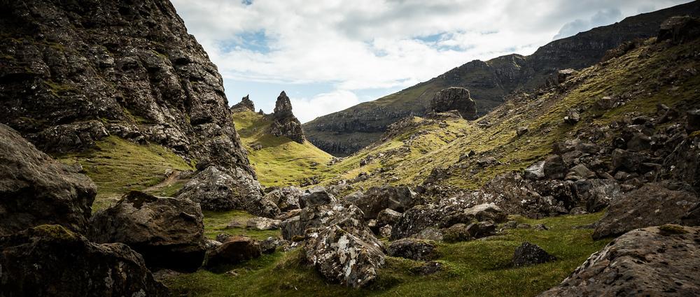 Scotland04.jpg