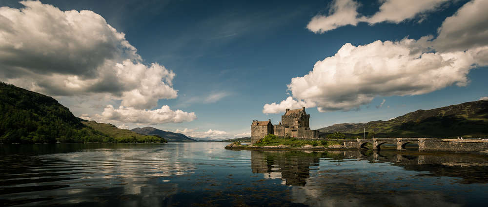 Scotland07.jpg